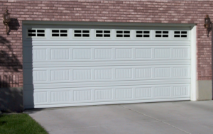 martin standard garage door brookfield wi